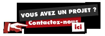 CarréCom contact