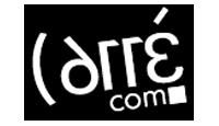 CarréCom création site internet