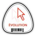 carrécom Pack évolution