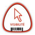 carrécom Pack visibilité