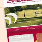 CarreCom_agence_creation_site_internet_paris-CrossMediaPub
