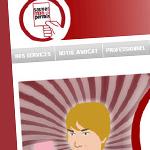 CarreCom_agence_creation_site_internet_paris-Sauver-mon-permis