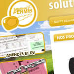 CarreCom_agence_creation_site_internet_paris-Solutions-permis