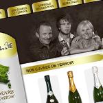 CarreCom_agence_creation_site_internet_paris-champagne-heucq
