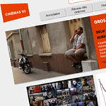 CarreCom_agence_creation_site_internet_paris-cinema93