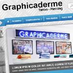 CarreCom_agence_creation_site_internet_paris-graphicaderme