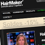 CarreCom_agence_creation_site_internet_paris-hairmaker
