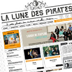 CarreCom_agence_creation_site_internet_paris-la-lune-des-pirates