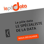 CarreCom_agence_creation_site_internet_paris-le-pole-data