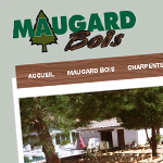 CarreCom_agence_creation_site_internet_paris-maugard-bois