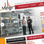 CarreCom_agence_creation_site_internet_paris-meige