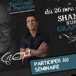 CarreCom_agence_creation_site_internet_paris-tatouage-partage