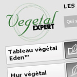 CarreCom_agence_creation_site_internet_paris-vegetal-expert