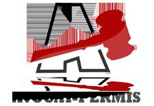 carrecom_logo_avocat-permis
