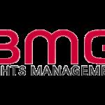 carrecom_logo_bmg