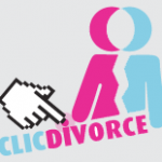 carrecom_logo_clic-divorce