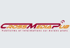 carrecom_logo_crossmediapub