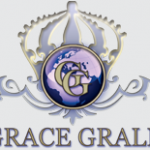 carrecom_logo_grace-grall