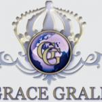 carrecom_logo_grace-grall