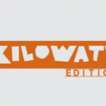 carrecom_logo_kilowatt