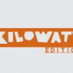 carrecom_logo_kilowatt