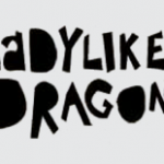 carrecom_logo_ladylike-dragons