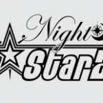 carrecom_logo_night-starz