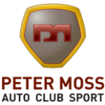 carrecom_logo_peter-moss