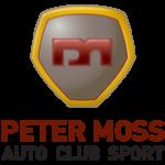 carrecom_logo_peter-moss
