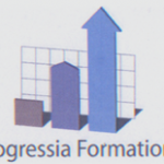 carrecom_logo_progressia-formations