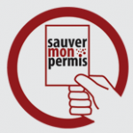carrecom_logo_sauver-mon-permis