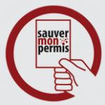 carrecom_logo_sauver-mon-permis