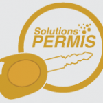 carrecom_logo_solutions-permis