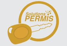 carrecom_logo_solutions-permis