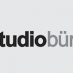 carrecom_logo_studioburo