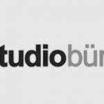 carrecom_logo_studioburo