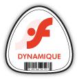 carrécom Pack Dynamique