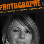 CarreCom_agence_creation_site_internet_paris-Lanciaux