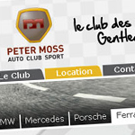 CarreCom_agence_creation_site_internet_paris-PeterMoss