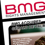CarreCom_agence_creation_site_internet_paris-bmg