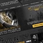 CarreCom_agence_creation_site_internet_paris-chaudesaigues-award
