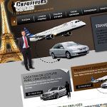 CarreCom_agence_creation_site_internet_paris-chauffeurs-services