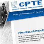 CarreCom_agence_creation_site_internet_paris-cpte