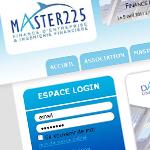 CarreCom_agence_creation_site_internet_paris-dauphine