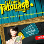 CarreCom_agence_creation_site_internet_paris-festival-tatouage