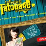 CarreCom_agence_creation_site_internet_paris-festival-tatouage
