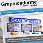 CarreCom_agence_creation_site_internet_paris-graphicaderme