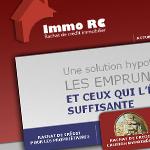 CarreCom_agence_creation_site_internet_paris-immo-rc