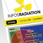 CarreCom_agence_creation_site_internet_paris-infos-radiation
