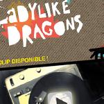 CarreCom_agence_creation_site_internet_paris-ladylike